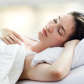 Die besten Entspannungstechniken zum Einschlafen