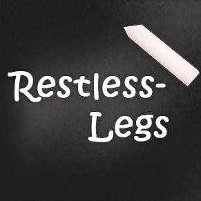 art_Was tun beim Restless Leg